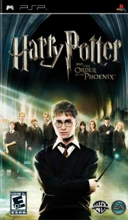 harry-potter-and-the-order-of-the-phoenix-1.jpg